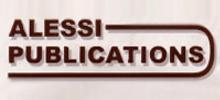 Alessi Publications