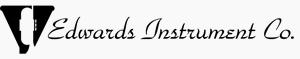 Edwards Instruments