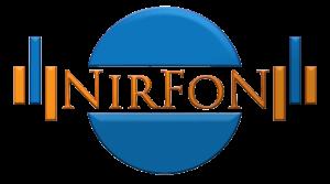 NIRFON MAESTRO