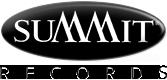 Summit Records